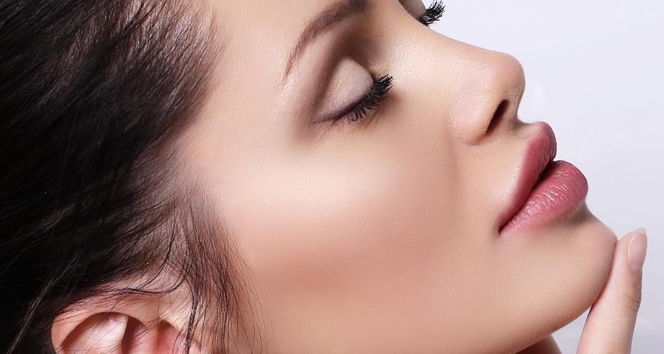 Facial Plastic Reconstructive Surgery Pasadena | Glendale CA