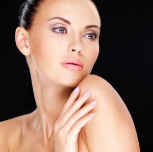 Facelift Surgery (Rhytidectomy) Glendale   Pasadena Facial Plastic Surgeon