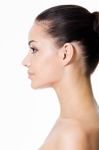 Kybella For Double Chin Reduction | Pasadena Cosmetic Surgery | Pasadena