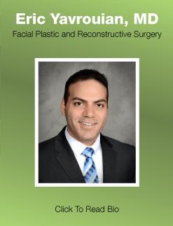 EJY-Facial-Plastics-sidebar
