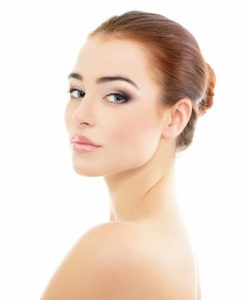 Facial Liposuction Glendale | Pasadena | Burbank | Los Angeles CA