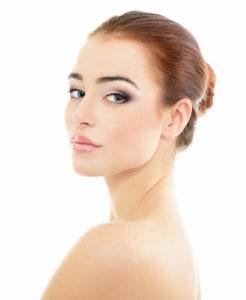 Facial Liposuction Glendale | Pasadena | Burbank | Los Angeles CA