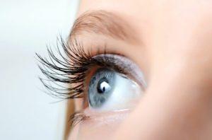 Blepharoplasty (Eyelid Surgery) Glendale | Pasadena | Burbank CA | Los Angeles