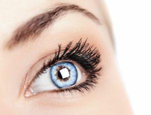 Blepharoplasty Eyelid Surgery Cost Glendale | Pasadena | Burbank |  Los Angeles