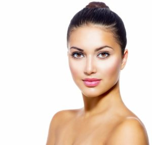 Enlarged Turbinates | Glendale Plastic Surgery | Los Angeles