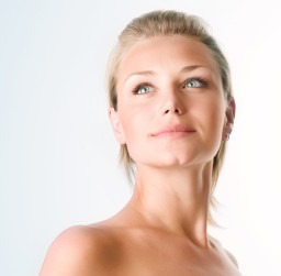 How to Choose The Best Eyelid Lift Plastic Surgeon | Glendale Surgery