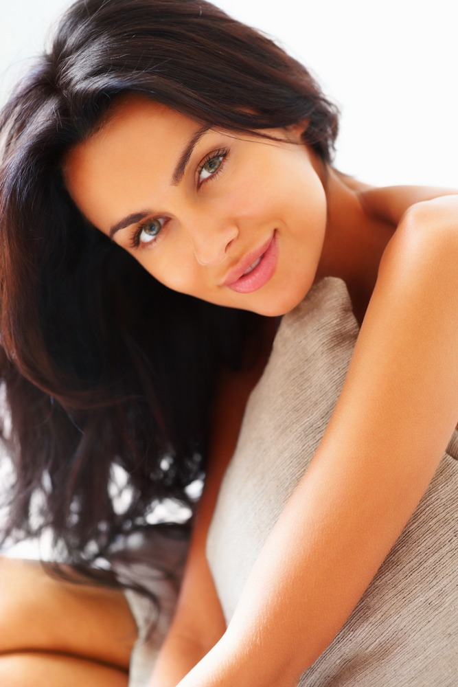 Your Glendale, Ca Cosmetic Plastic Surgeon