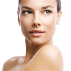 Liposuction Plastic Surgery - Types, Cost, Recovery, and Risks