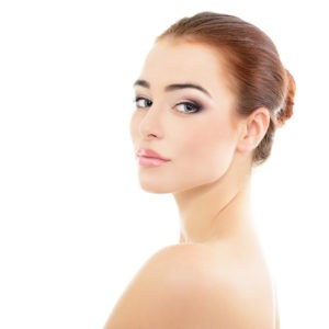 Preparing for Open Rhinoplasty Plastic Surgery | Glendale | Pasadena