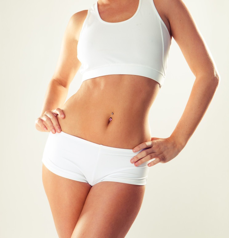 Liposuction Plastic Surgery vs. Laser Lipo