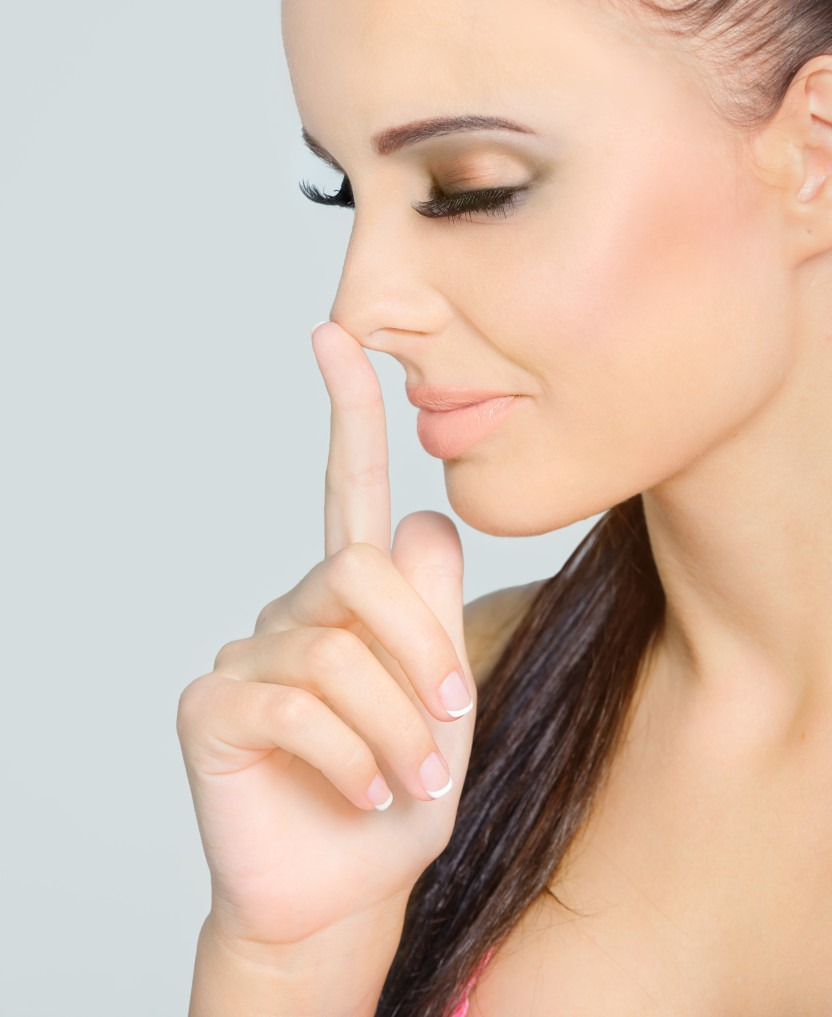 How to Minimize Bruising from Rhinoplasty Surgery?