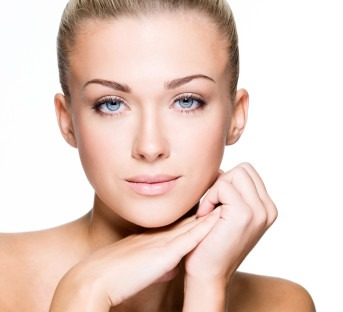 Non-Surgical Rhinoplasty Using Fillers