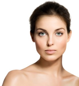 Facelift Surgeon | Pasadena CA | Burbank Plastic Surgery | Glendale