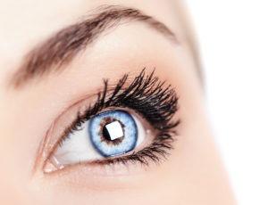Eyelid Surgery Cost | Blepharoplasty | Burbank | Pasadena | Glendale