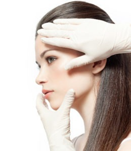 How to find the Best Facial Cosmetic Surgeon in Burbank, CA | Glendale