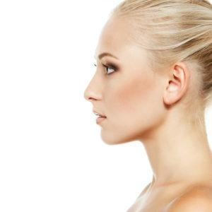 Nasal Fractures | Los Angeles Plastic Surgery | Glendale | Burbank