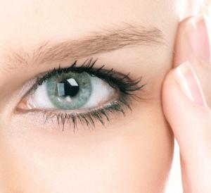 Eyelid Surgery (Blepharoplasty) Recovery | Plastic Surgery | Pasadena