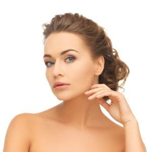 Otoplasty (Ear Plastic Surgery) Burbank | Pasadena | Glendale CA