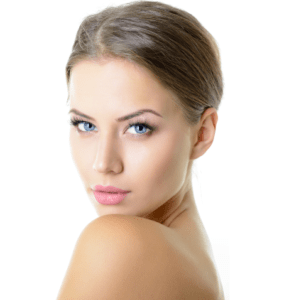 What are Juvederm dermal fillers used for? | Glendale Medical Spa | Fillers