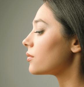 asegdh 290x300 - Nasal Polyps