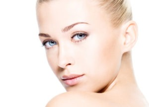 FaceTite - Minimally-Invasive Contouring Solution For The Face | Glendale