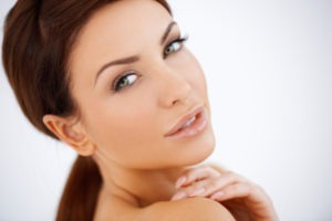 Brow Lift / Forehead Lift Plastic Surgery Procedure Steps | Glendale