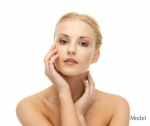 body 8 300x252 - How to Choose The Best Facial Reconstructive Surgeon in Pasadena