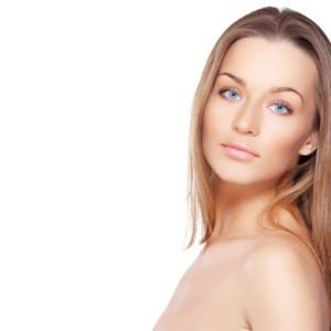 Neck Lift (Lower Rhytidectomy) Plastic Surgery Recovery | Glendale