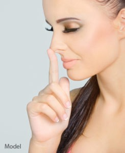 shutterstock 114211450 245x300 - How much does Vivaer - Nasal Airway Obstruction Treatment Cost?