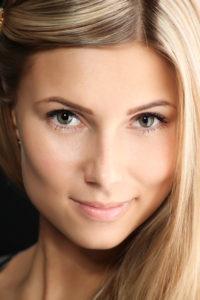Facial Reconstructive - Face Transplants | Glendale | Pasadena