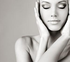 shutterstock 53306533 300x267 - Facial Reconstruction – Targeting Cleft Lip Repair