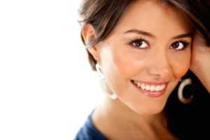 Focusing On Facial Reconstruction - Microtia Repair | Glendale