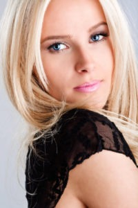 shutterstock 23599909 200x300 - Does Facial Liposuction Produce Permanent Results?
