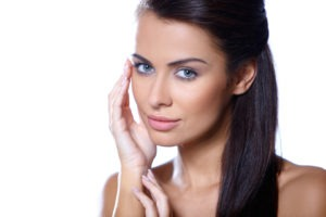 Cosmetic Rhinoplasty - Straightening a Crooked Nose | Glendale