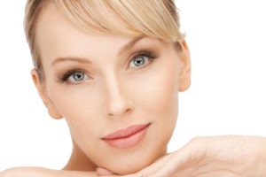 Cosmetic Rhinoplasty Procedures | Glendale | Pasadena | Burbank