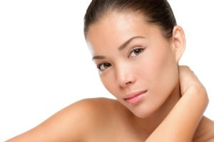 Cosmetic Rhinoplasty Procedures - Correcting The Radix | Glendale