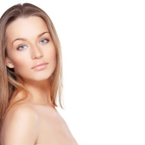 Cosmetic Rhinoplasty - Nose Projection Adjustment | Glendale