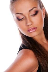 Cosmetic Rhinoplasty - Nose Width Reduction | Glendale | Pasadena