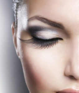 shutterstock 72831487 e1554347830461 254x300 - How much does eyelid lift plastic surgery cost?