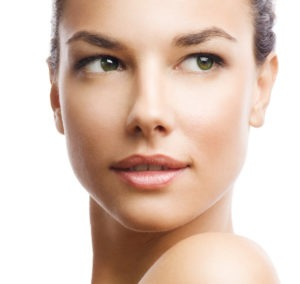 Eyelid Lift Plastic Surgery Before And After Photos   Glendale