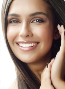 shutterstock 94701922 e1555441519423 219x300 - How can you make nose reshaping surgery (rhinoplasty) heal faster?