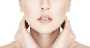 Types of Nasal Nose Surgery   Glendale   Pasadena   Burbank
