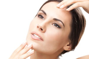 shutterstock 137481014 300x199 - Wrinkle Relaxers: Botox, Dysport, Xeomin
