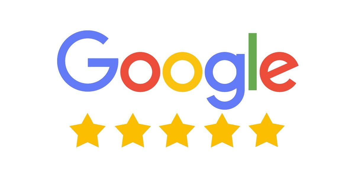 26 googleplusreviews - Patient Reviews