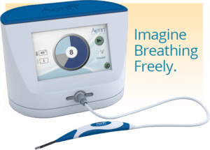 breathe easily 300x215 - VIVAER