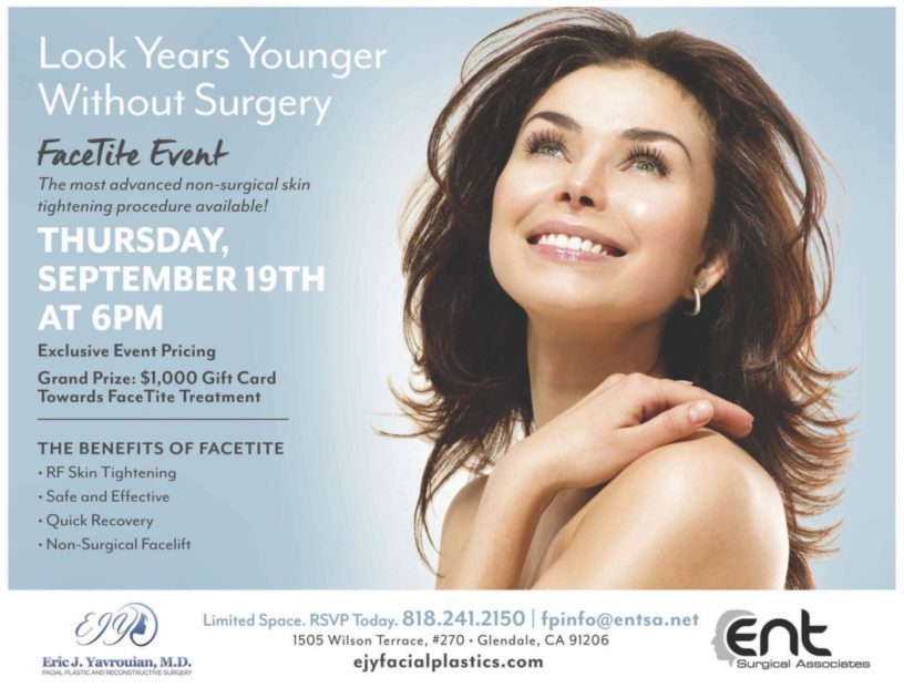 FaceTite Yavrouian 9 19 Event Promo Print 2 816x630 - Specials