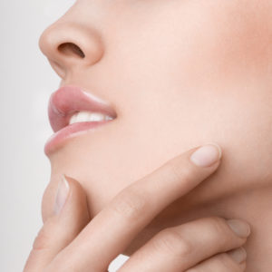 shutterstock 126008201 300x300 - Innovative microneedling and radiofrequency skin tightening treatment - Morpheus 8
